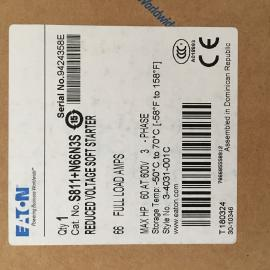 S811+V42N3S=》授�啻�理商-品牌:EATON伊�D