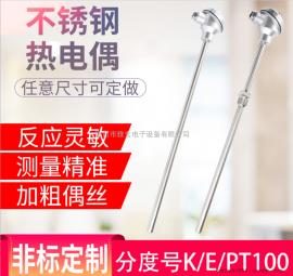热电阻PT100 热电阻130 热电阻131 防酸防碱 轴承热电阻