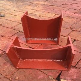 D13�M����簧用焊接管座 焊接管座 吊架�M����簧用焊接管座
