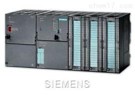 西门子6ES7153-1AA03-0XB4PLC