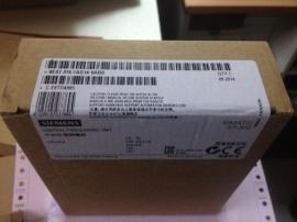 西门子6ES7153-4AA01-0XB0接口模块