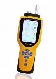 GT-2000-CS2二硫化碳分析仪CS2报警器