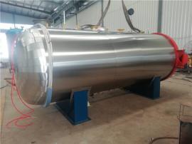定制生产养殖场湿化机 病死动物湿化机 大型湿化机