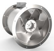 HQW EC 250 A 4822 Helios Ventilatoren�L�C/�L扇/�x心�L�C
