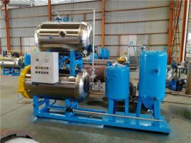 病死鸡无害化处理设备 养殖场湿化机 小型湿化机 翰德环保生产