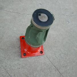 起重机缓冲防撞装置 行车液压缓冲器 行车碰头