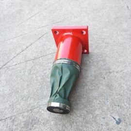 现货 高频液压缓冲器 HYG系列行车减震器