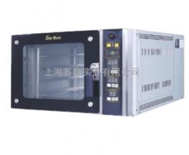 意大利VENIX机械热回风喷湿风炉/4盘商用烤箱T043MHT烘培烤箱