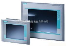 西门子MP377-19触摸式面板6AV6644-0AC01-2AX0