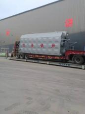 恒安锅炉/生物质蒸汽锅炉/10吨生物质蒸汽锅炉/全自动生物质锅炉