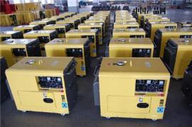 乾务500千瓦柴油发电机出租服务好费用低