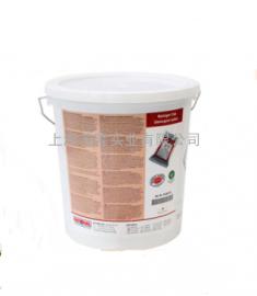 RATIONAL烤箱 清��片清洗片�┛鞠淝逑此�片除油片中和片