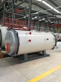 0.5燃油燃气锅炉/天然气液化气锅炉/导热油炉/蒸汽锅炉/热风炉