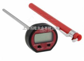 美国Cooper-ATKINS 2237-04 奶泡专用温度计 摄氏华氏双刻度针式