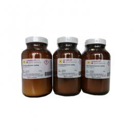 钙钛矿太阳能电池实验材料甲基碘化铵