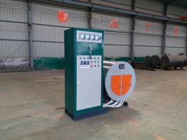 电锅炉/电蒸气锅炉/电热水锅炉/电加热锅炉/恒安锅炉公司