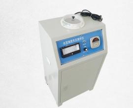 fys-150b 环保式水泥负压筛析仪参数