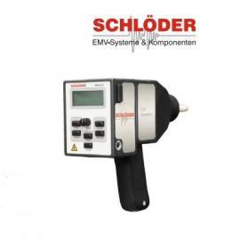 德国schloeder原装进口SESD-216静电放电发生器