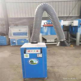 喷漆烤漆房VOC废气处理成套设备系统设计活性炭光氧净化器优势