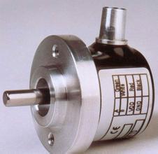 �M口控制元件LIKA��a器AS5812/AI1-10