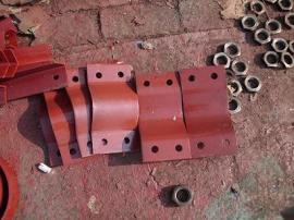 A9-1�p排螺栓管�A