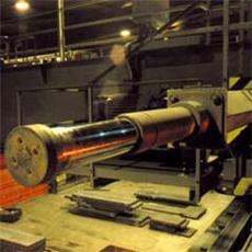 比利时GANTREX液压缓冲器