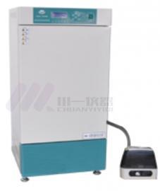 智能人工气候箱RGX-150B小鼠饲养箱450升