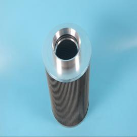高质量JX-800*80黎明吸油滤芯