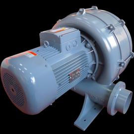 HTB-100-304透浦多段式风机-全风透浦式鼓风机