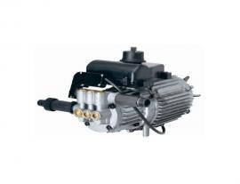 HPI�X�泵