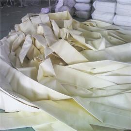 燃煤电厂专用滤袋PPS+PTFE材质可耐高温220度