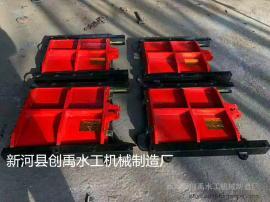 分水�lSPGZ900×900�p向止水 平板式 加厚防腐 �T�F��~�l�T