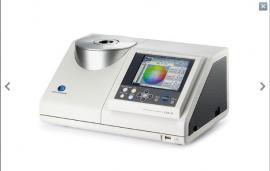 柯尼卡美能达CM-5分光光度仪维修 MINOLTA-CM-5分光测色计维修