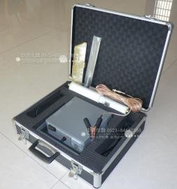 中诺AT-5H直流电火花检测仪管道防腐层检漏仪