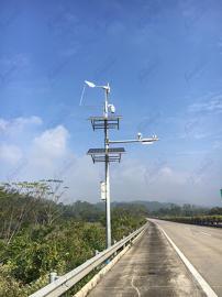 太阳能风光互补监控,太阳能风光互补智慧监控供电系统