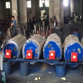 电动滚筒性能 电动滚筒的用途 隔爆型油冷式电动滚筒YDB7.5型