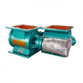 布袋91视频i在线播放视频派件卸灰阀 不锈钢星型卸料器 变频星型卸料器