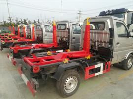 农村专业养殖户牲畜屎尿粪便垃圾转运车-8吨10吨污水吸粪车