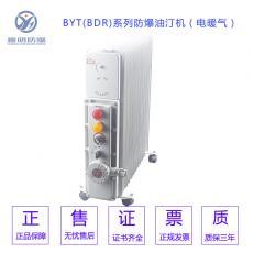 1.5KW-2KW-2.5KW-3KW防爆电暖器