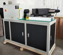 高强螺栓连接副检测仪