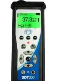SDT200阀门内漏检测仪