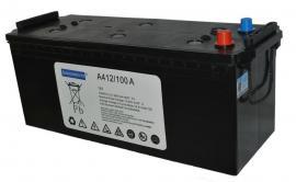 德���光蓄�池a412 120a-正品德���光蓄�池A412/120A代理商