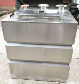 PE污水提升器-�y源泵�I