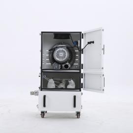 全�L 石墨集�m器 �V芯除�m器 打磨��光吸�m器 集�m�C JC-7500