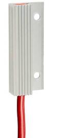 德国原装直供Stego斯泰格加热器01602.0-00