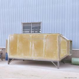 活性炭吸附箱A北屯活性炭吸附箱A活性炭吸附箱厂
