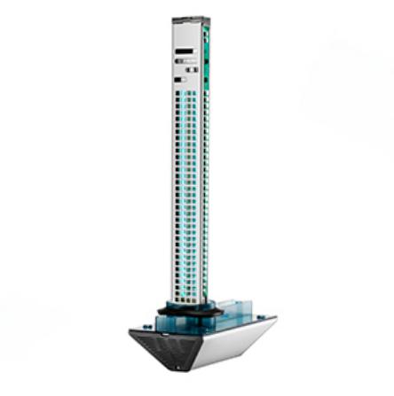 BIOZONE/百屋纯空气净化器ID系列(用于中央空调)