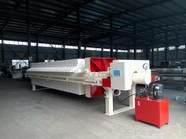 印染污泥压滤机,高质量的压滤机,欢迎致电