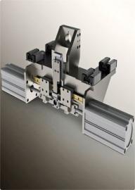 德国SITEMA 夹紧装置FSKP 25/3-Z产品应用