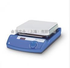 德国IKA艾卡电热板C-MAG HP7温度50~500℃ 3581825